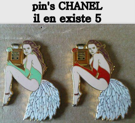 pin's (2)